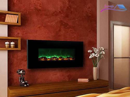 شومینه LCD مدل H120